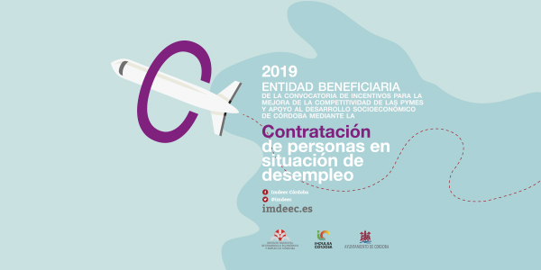 Entidad beneficiaria